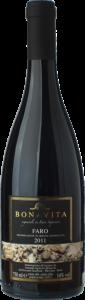 bottiglia-ok
