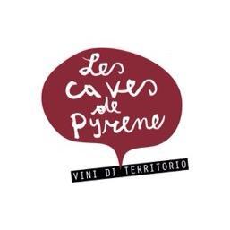 INSIEME A LES CAVES DE PYRENE